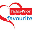 Fisher Price Favourites (Top 12) Plus Discount #FPFavourites - Callista's Ramblings