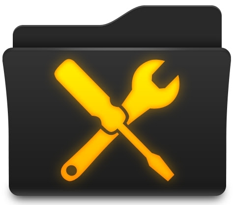Advanced Disk Cleaner 6.3 + Portable