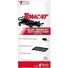 Tomcat Mouse Glue Trap WEugenol