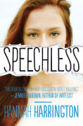 http://www.barnesandnoble.com/w/speechless-hannah-harrington/1109631848?ean=9780373212033