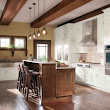 Make Your New Year's Resolution a Kitchen Remodel