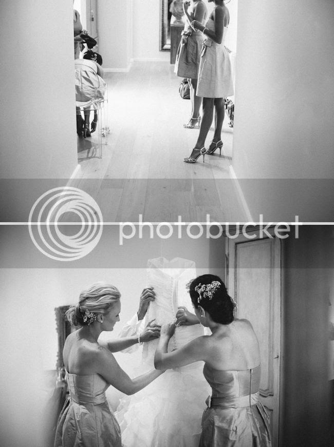 http://i892.photobucket.com/albums/ac125/lovemademedoit/welovepictures/ValDeVie_Wedding_007.jpg?t=1338384152