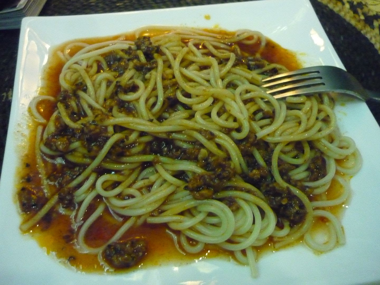 Watery Spaghetti photo 2014-03-07123835_zpsc3dd4f40.jpg