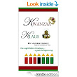 "Kwanzaa Klaus - Kindle edition by James Henry, John ""Rusty"" Proctor. Children Kindle eBooks @ Amazon.com."