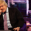Boris Johnson accused: 'you're a nasty piece of work' – video