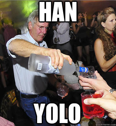Harrison-Ford-Poppin-Bottle