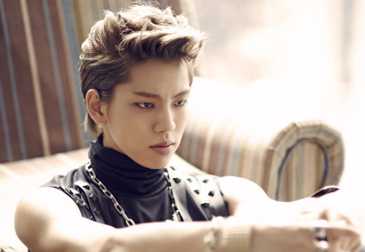 INFINITE's Dongwoo Unable To Perform In Musical Due To Health