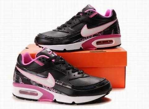Active Women's Footwear By Dana Bradley