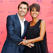 Halle Berry and Olivier Martinez Welcome Son Maceo-Robert | People.com