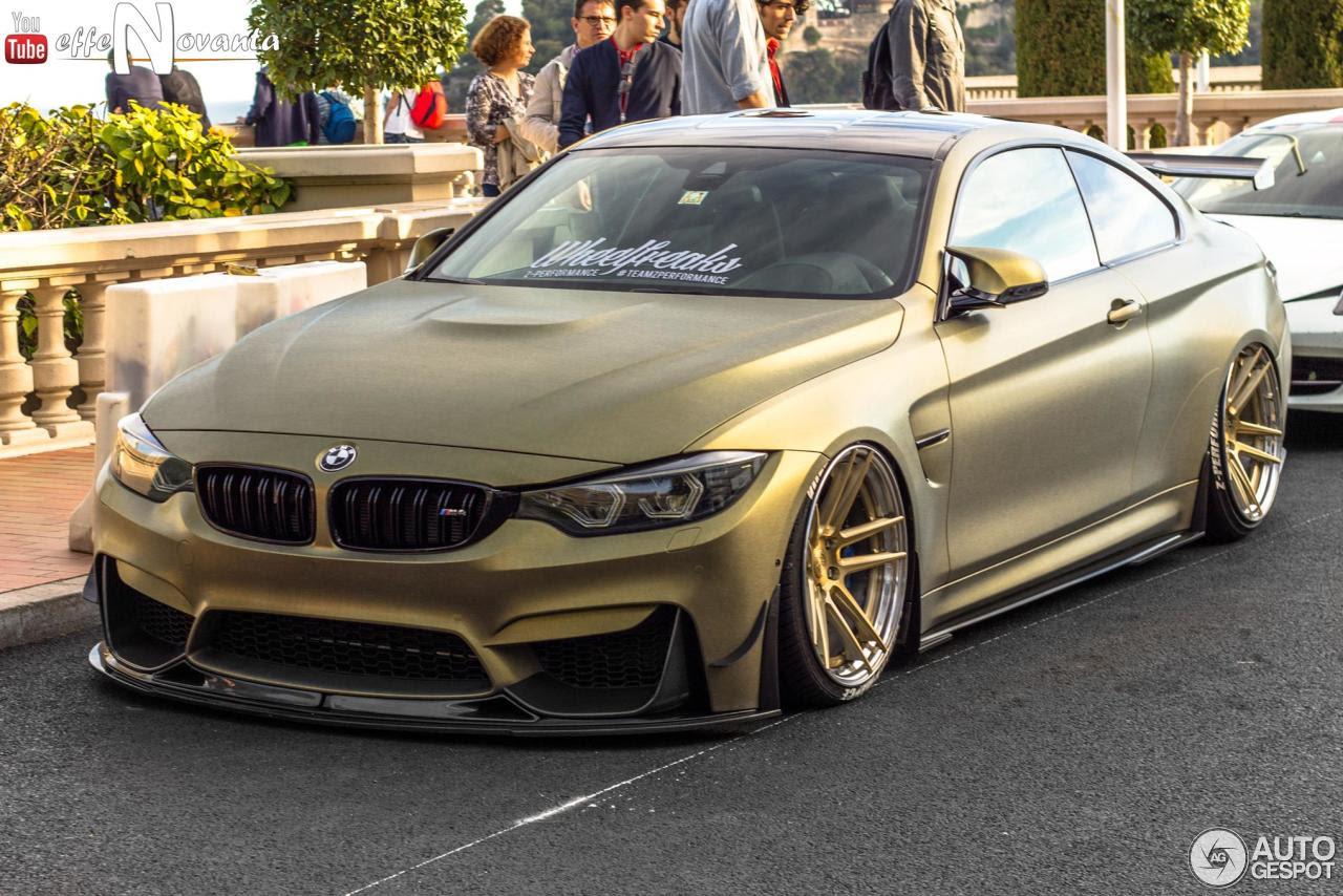 Daftar Harga Mobil BMW Terbaru 2016 | Dapur Otomotif