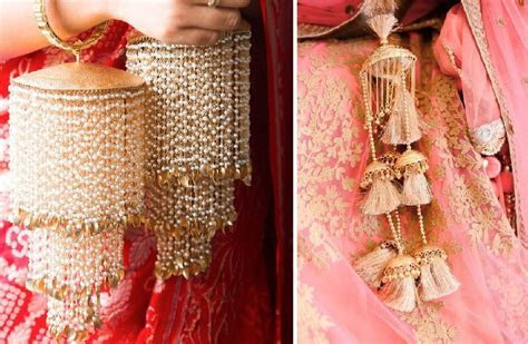 Trending new Chura Kalire Designs that Real Brides Rocked