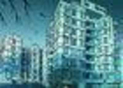 Citizens back petition for buyer-friendly RERA rules - Times of India