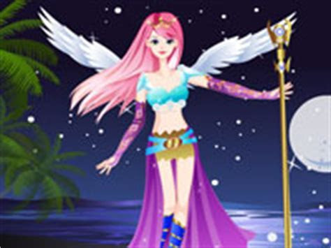 Warrior Angel Game   Free online flash games to play