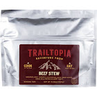 Trailtopia 704060 Traditional Beef Stew
