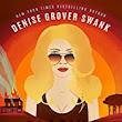 Book Review - Blazing Summer by Denise Grover Swank