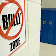 How to stop Bullying in School -   Bullyvention.com- Learn How to Stop Bullying Effectively