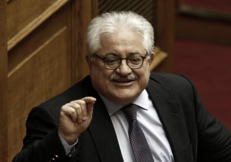 Τζαβάρας: Δημοψήφισμα για… απόσχιση της Ηλείας από την Δυτική Ελλάδα! | Newsit.gr