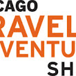 Chicago Travel & Adventure Show Welcomes Travel Enthusiasts