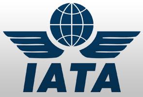 MH17 terbang di ruang udara tanpa sekatan - IATA