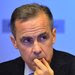 Mark Carney, governor of the Bank of England, in London on Wednesday.