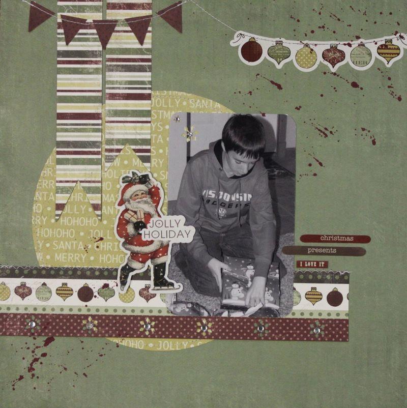 Jolly Holiday (1022x1024)