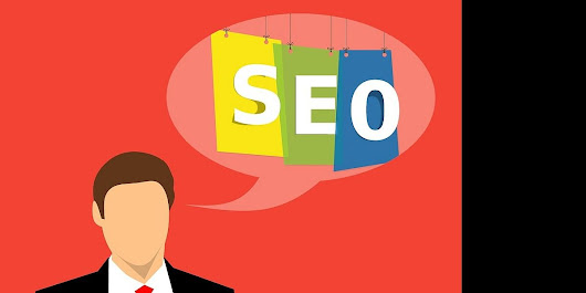 How to find a good SEO freelancer in India for your business growth