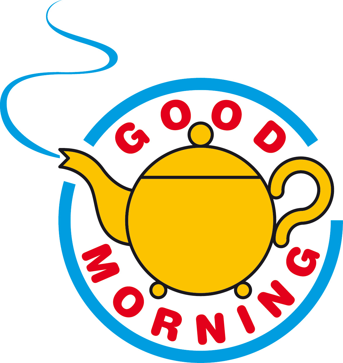 Free Morning Cliparts Download Free Clip Art Free Clip Art On