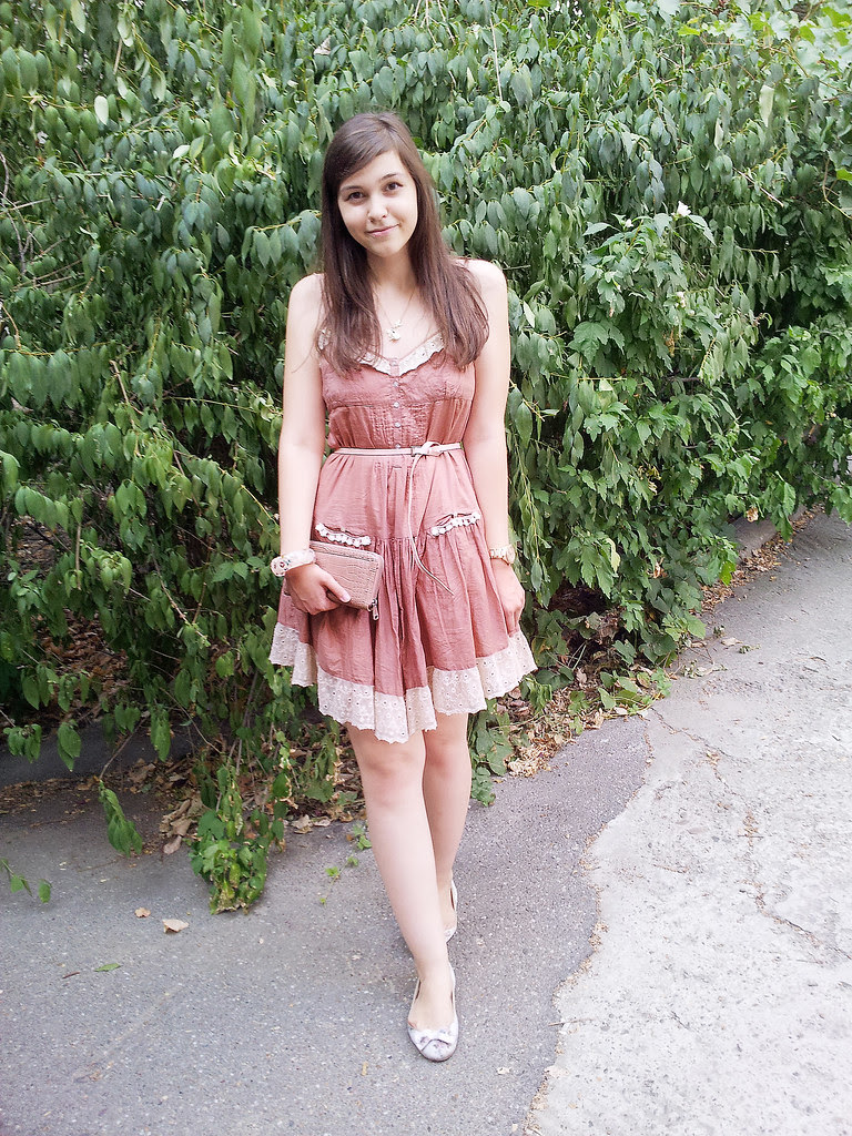 girly11