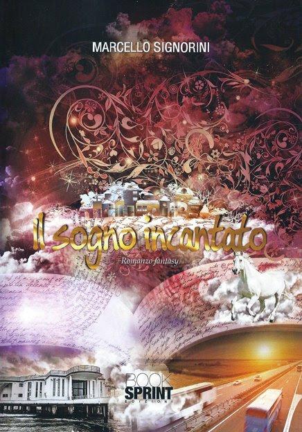 Il sogno incantato di Marcello Signorini