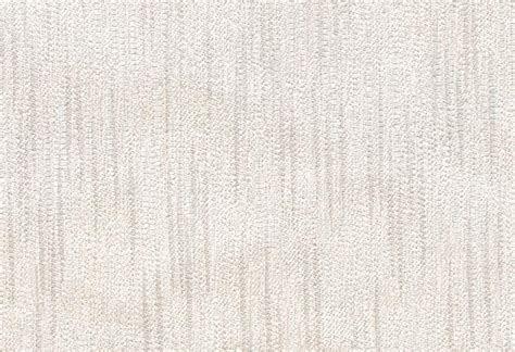 wallpaper  white gallery