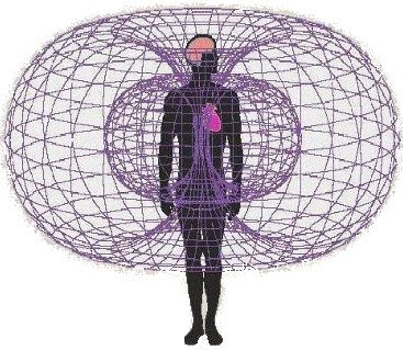 Vortex Sphere of Life