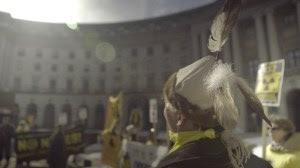 EPA Protest