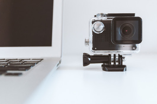 7 Powerful Video Marketing Tips - TechBii