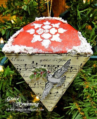 LOC-snowy-christmas-wishes