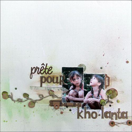 2010-07-26 kho-lanta