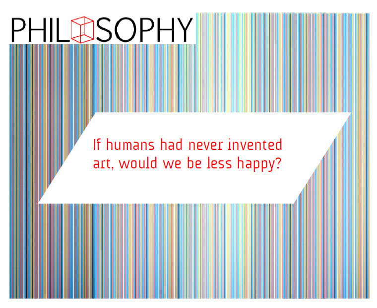 philosophy party cards sample 5