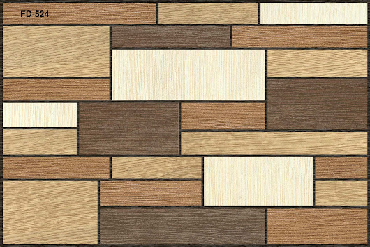 Digital Wall Tiles and Ceramic Wall Tiles Manufacturer by Favourite Tiles.
