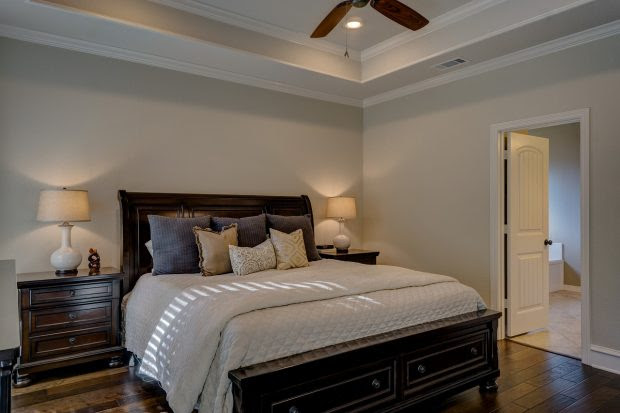 5 Tips to Finding Heavy Duty Bedroom Furniture