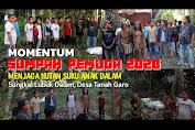 Video Ekspedisi Hutan Suku Anak Dalam