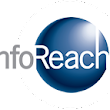 InfoReach Expands Connectivity and Hosting Infrastructure | News & Media Coverage | InfoReach