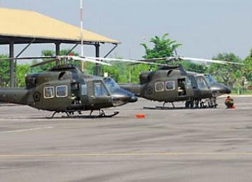 TNI: Kualitas dan Harga Alutsista Lokal Harus Bersaing