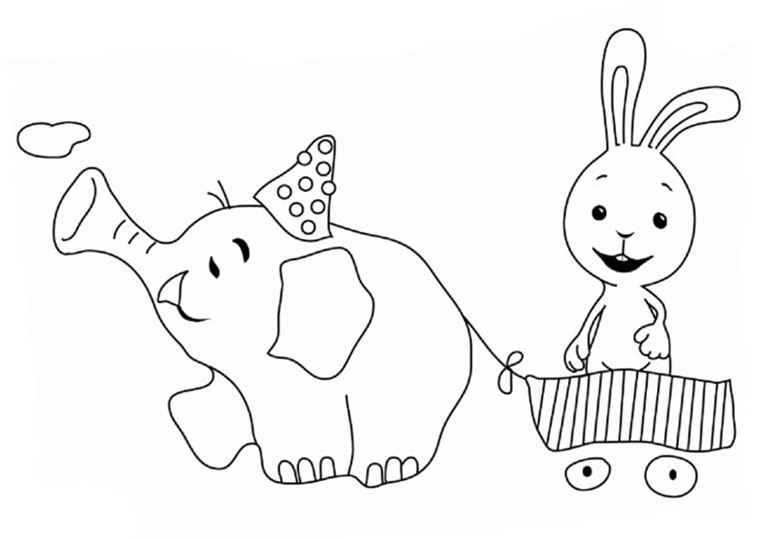 64 Free Download Malvorlagen Jonalu Worksheets For Children