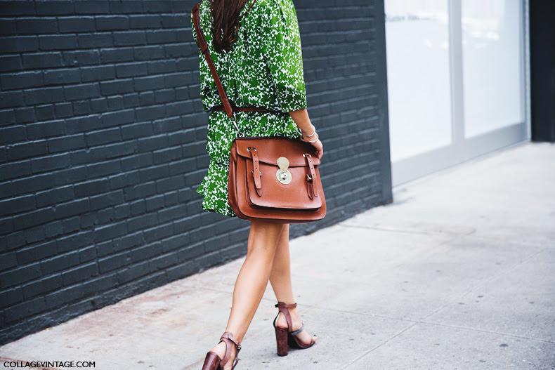 New_York_Fashion_Week_Spring_Summer_15-NYFW-Street_Style-Amanda_Weiner-4