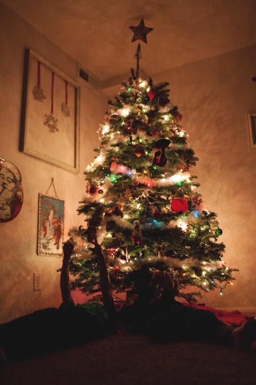 christmashouse13 copy