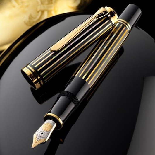 News: M800 Royal Gold Raden