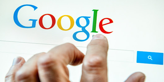 Google To Favor 'Mobile-Friendly' Sites In Search