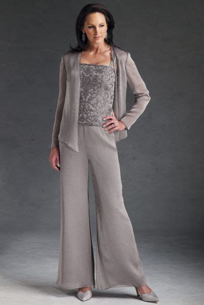 dress pants suits  sizes ropa de talla grande
