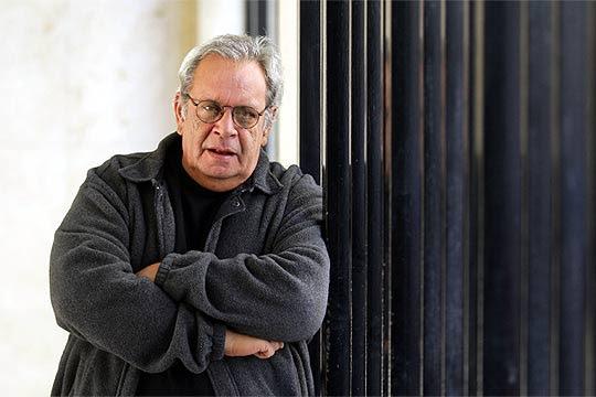 Image result for Raúl Rivero periodista