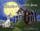 The ballad of Booster Bogg by Ellen B.…