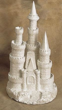 Medieval Castle   JustCakeToppers.com